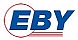 EBY - click to view all inventory related to this brand